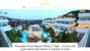 karon beach resort thailand