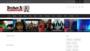 TakeOver TV - Urban Music & Media Website