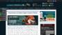 Keamanan di Dalam Agen Casino Online