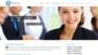Corporate training adobe, marketing web and social media