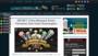 SBOBET Online Blackjack Bukan Permainan Sulit Untuk Dimenangkan
