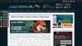 Mencari Agen Casino Online Terpercaya