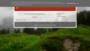 Rumahprediksibola303: Agen Casino Online Terpercaya