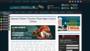Seputar Sistem Taruhan Pada Agen Casino Online