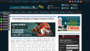 Transaksi Mudah di Agen Casino Online