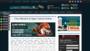 Fitur Menarik di Agen Casino Online