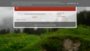 Rumahprediksibola303: Bandar Bola Deposit 50rb Online Butuh Strategi Tepat