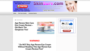 Age Renew Skin Care Cream Review  Is It A Scam? OR Legit?