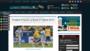 Prediksi Prancis vs Brazil 27 Maret 2015