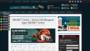 SBOBET Online - Semua Hal Mengenai Agen SBOBET Online