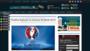 Prediksi Spanyol vs Ukraina 28 Maret 2015