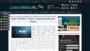 Agen SBOBET Online Terpercaya Banyak Bonus