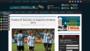 Prediksi El Salvador vs Argentina 29 Maret 2015
