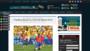 Prediksi Brazil vs Chili 29 Maret 2015