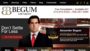 Brownsville personal injury lawyers