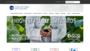 Buy Liquid Nicotine Online