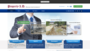 California Real Estate Information
