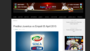 Prediksi Juventus vs Empoli 05 April 2015