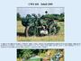 CWS M111 - Sokół 1000 - legendarny polski motocykl