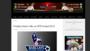 Prediksi Aston Villa vs QPR 8 April 2015
