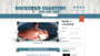 Destin Florida Deep Sea Fishing Charters