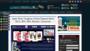 Agen Klub Tangkas Online Deposit Bank BCA, BRI, BNI, Mandiri, Danamon