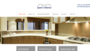 Get the best Interior designer in thane and ghodbunder road help to develop your dream home.