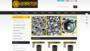 Impact Socket Manufacturer Legenton