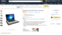 laptop radiation shield at Amazon