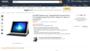 ipad radiation case sold at Amazon