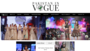 Pakistan In Vogue - Upcoming Events | Fashion Shoot & Catwalk