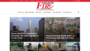 Fire Protection & Fire Safety Tips for Residential and Commercial Industries