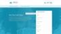 Title Loans Clearwater