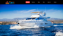 Cabo San Lucas yacht charters and boat rentals