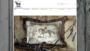 Designer equestrian pillows custom made