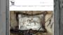 Designer equestrian pillows custom made