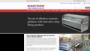 Radford retail is manufacturer of autogates