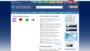 Najpopularniejsze programy do pobrania - Gadu Gadu, Bearshare, Winamp, Avast - Softpage.pl