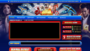 Agen Casno Online | Agen Bola Online | Agen Judi Online