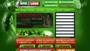 Judi Bola | Judi Casino | Judi Online | Casino Online