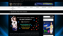 Tips Bermain Poker Online Indonesia