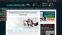 Kumpulan Situs Poker Online Indonesia Terpercaya