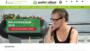 Wohnbalkon online store