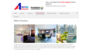 A1 Digital Solutions Office Furniture