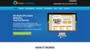 Moto Marketing - Affordable Web Design, Hosting and More | Moto Marketing