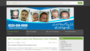 Hair transplant  clinic in Lahore