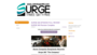 Surge 365 Spanish Review