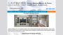 Custom Cabinets Orlando | Custom Cabinetry | Orlando, FL