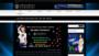 Judi Poker Online Deposit BCA, BRI, BNI, Mandiri