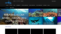 Dive Video – A scuba diving video website